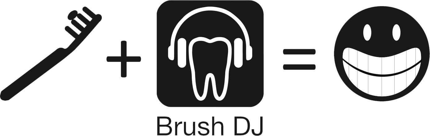 Brush DJ App
