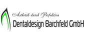 Dentaldesign Barchfeld GmbH