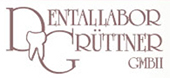 Logo Dental-Labor Grüttner GmbH