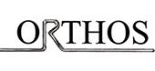 Logo Orthos Fachlabor für Kieferorthopädie GmbH & Co. KG