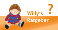 Ratgeber Willy