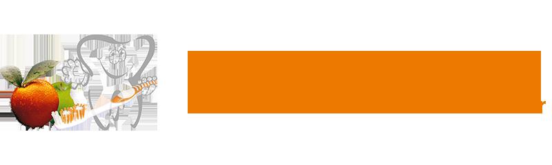 Ihr Zahnarzt in Meiningen