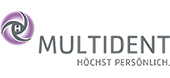 MULTIDENT Dental GmbH